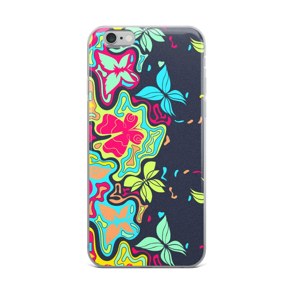 Butterflies | iPhone Case - WearEasy