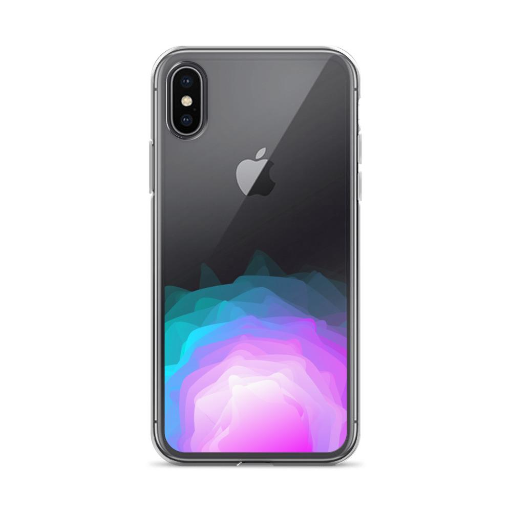 Voice | iPhone Case - WearEasy