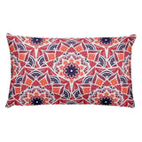 Orient | Premium Pillow
