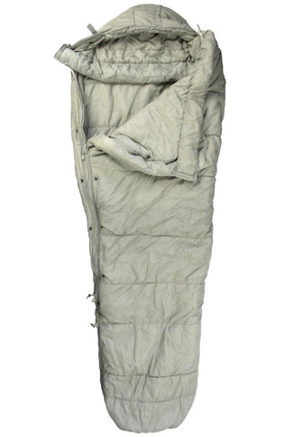 ECWS Intermediate Sleeping Bag