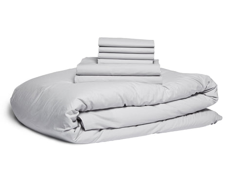 Percale Double Up Bundle