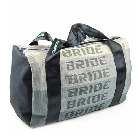 bride jdm backpack,jdm apparel,recaro backpack,jdm bride,sabelt backpack,bride racing,jdm stickers,bride duffle bag,hardtuned,illiminate