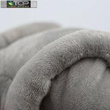 Turbo Turbocharger Turbine Monster Plush Toy Cushion Pillow