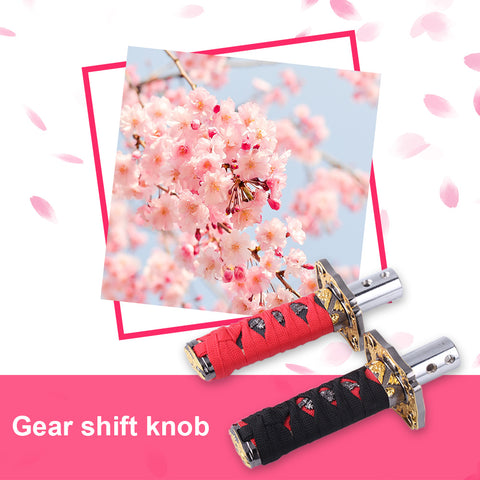 katana shift knob,samurai shift knob,samurai sword shift knob,katana shifter,drift shift knob,japanese shift knob,ninja shift knob,japanese 5 speed shift knob,japanese shift knob 5 speed,japanese 6 speed shift knob,