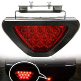 F1 Style Tail Brake Light LED