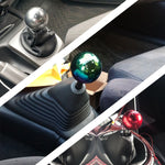 mugen shift knob,5 speed shift knob,aftermarket shift knobs,jdm shift knobs,5 speed gear knob,jdm gear knob,custom shift knobs jdm,mugen gear knob,aluminum shift knob,round shift knob,jdm shifter,5 speed gear shift knob,5 speed manual shift knob,stick shift knobs 5 speed,aftermarket gear shifter