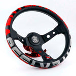 vertex steering wheel,viilante steering wheel,grant steering wheels,steering wheel for sale,aftermarket steering wheel kit,nrg steering wheel,omp steering wheel,custom steering wheel covers,grip royal steering wheel