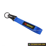 akrapovic keychain,akrapovic accessories,akrapovic original,akrapovic carbon,akrapovic slip on,jdm keychain,jdm accessories,jdm lanyard,jdm car accessories,jet tags jdm,jdm key tag,jdm interior accessories,jdm keyring