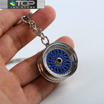 bbs wheels keychain,jdm keychain,tuner keychains,cool keychains,tuner rims,car keychain,jdm keyring,turbo keychain,car key ring,cool keyrings,hellaflush