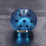 blue dragon ball shift knob,dragon ball car accessories,anime shift knob,anime gear shift knob,dragon shift knob,dragon ball z shift knob,dragon ball z car accessories,dragon ball stick shift,dragon ball gear shifter,dragon ball shifter,dragon ball gear knob