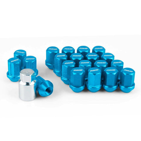 Rays Dura Nut Tuner Lug Nuts - Top JDM Store