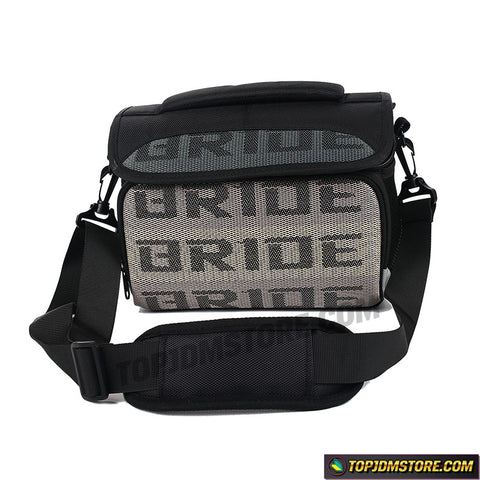 bride camera bag,jdm accessories,takata backpack,jdm backpack,jdm bride backpack,jdm shop,bride jdm backpack,jdm apparel,recaro backpack,jdm bride,sabelt backpack