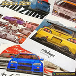 jdm art,car towel,car drying towel,car seat towels,best microfiber towels for drying car,microfibre towel car,microfiber cloth for car wash,best cloth to wash car,microfiber towels for cars,car wash cloth,car wash towels,car drying cloth,microfiber cloth for car cleaning
