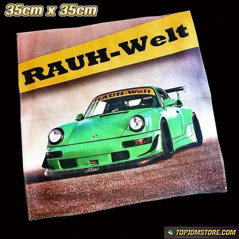 rauh welt car towel,jdm art,car drying towel,car seat towels,best microfiber towels for drying car,microfibre towel car,microfiber cloth for car wash,best cloth to wash car,microfiber towels for cars,car wash cloth,car wash towels,car drying cloth,microfiber cloth for car cleaning