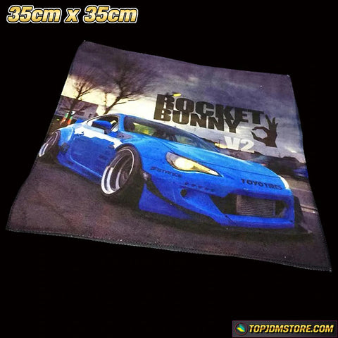 rocket bunny car towel,jdm art,car drying towel,car seat towels,best microfiber towels for drying car,microfibre towel car,microfiber cloth for car wash,best cloth to wash car,microfiber towels for cars,car wash cloth,car wash towels,car drying cloth,microfiber cloth for car cleaning