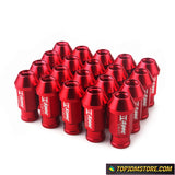 d1 spec lug nuts,aftermarket lug nuts,jdm lug nuts,d1 spec racing nut,wheel nuts,d1 specs,lug nuts canadian tire,wheel lug bolts,tuner lug nut key,aftermarket wheel lug nuts,tuner lug nuts,lug nuts for aftermarket wheels,lug nuts for aftermarket rims
