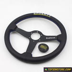 endless steering wheel,jdm steering wheel,leather steering wheel,honda steering wheel,aftermarket steering wheel,racing steering wheel,race car steering wheel,honda civic steering wheel,mugen steering wheel,type r steering wheel,momo racing steering wheel,cheap steering wheel,drag racing steering wheel,keys racing steering wheel,best aftermarket steering wheel,buddy club steering wheel