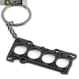 jdm keychain,tuner keychains,cool keychains,tuner rims,car keychain,jdm keyring,turbo keychain,car key ring,cool keyrings,hellaflush