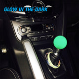 glow in the dark shift knob,novelty shift knob,cool shift knobs,cool gear shift knobs,cool gear knobs,cool stick shift knobs,novelty gear knob,cool manual shift knobs,funny gear shift knob,cool gear shifters,novelty gear stick knobs,novelty gear shift knobs