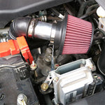APEXi Air Filter Power Intake - Top JDM Store