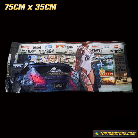 370z car towel,jdm art,car drying towel,car seat towels,best microfiber towels for drying car,microfibre towel car,microfiber cloth for car wash,best cloth to wash car,microfiber towels for cars,car wash cloth,car wash towels,car drying cloth,microfiber cloth for car cleaning