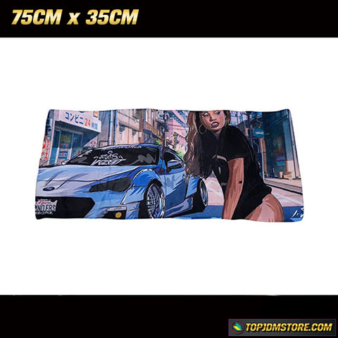 subaru brz car towel,jdm art,car drying towel,car seat towels,best microfiber towels for drying car,microfibre towel car,microfiber cloth for car wash,best cloth to wash car,microfiber towels for cars,car wash cloth,car wash towels,car drying cloth,microfiber cloth for car cleaning