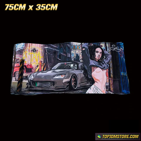 s2000 car towel,jdm art,car drying towel,car seat towels,best microfiber towels for drying car,microfibre towel car,microfiber cloth for car wash,best cloth to wash car,microfiber towels for cars,car wash cloth,car wash towels,car drying cloth,microfiber cloth for car cleaning