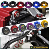 jdm fender washers,jdm nuts,jdm screws,jdm bolts,jdm accessories,jdm store,engine dress up,fender washers