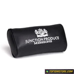 Junction Produce Car Cushions