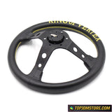 vertex steering wheel,aftermarket steering wheel,jdm steering wheel,leather steering wheel,racing steering wheel,tuner steering wheels,rally steering wheel,fatlace steering wheel,king of vertex steering wheel