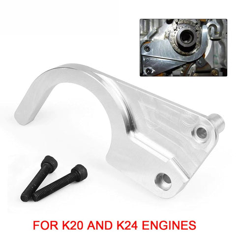 K-Series Lower Timing Chain Guide - Top JDM Store