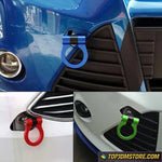 JDM Front Tow Ring Hook for Mazda