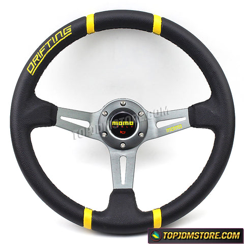momo drifting steering wheel,momo drift,drifting steering wheel,aftermarket steering wheel,momo steering wheel,momo wheel,momo steering,momo tuner,momo racing steering wheel,momo mod 78,momo heritage,best aftermarket steering wheel,momo italy steering wheel