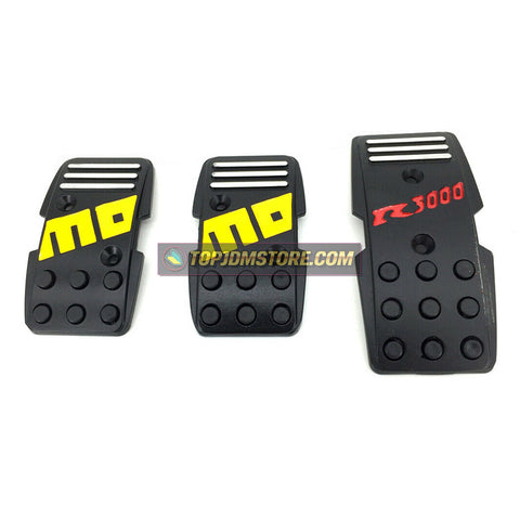 momo racing,sports pedals for cars,momo racing pedals,momo r3000,momo pedals,momo car parts,momo racing logitech,momo car accessories,momo force,momo rally,momo pedal covers