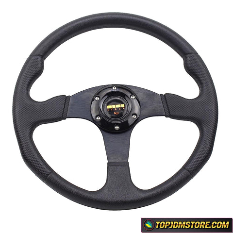 JDM Steering Wheel MOMO Racing