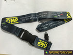 OMP Racing Lanyard