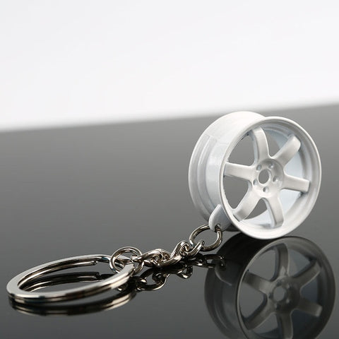 te37 keychain,jdm keychain,tuner keychains,cool keychains,tuner rims,car keychain,jdm keyring,turbo keychain,car key ring,cool keyrings,hellaflush