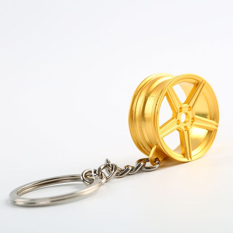 jdm keychain,tuner keychains,cool keychains,tuner rims,car keychain,jdm keyring,turbo keychain,car key ring,cool keyrings,