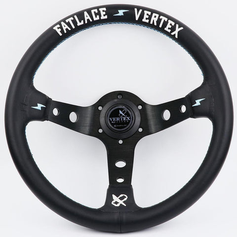 aftermarket steering wheel,nardi steering wheel,vertex steering wheel,viilante steering wheel,grant steering wheels,steering wheel for sale,aftermarket steering wheel kit,nrg steering wheel
