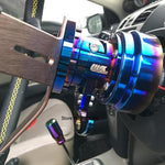 works bell,works bell quick release,works bell hub,works bell tilt hub,,works bell hub miata,,works bell short hub,,works bell steering wheel hub,quick release hub,quick release hub steering wheel,steering wheel with quick release hub,quick release hub adapter