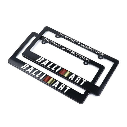 ralliart license plate frame,spoon sports license plate framejdm license plate frame,tuner license plate frames,license plate holder,custom license plate frames,front license plate bracket,license plate bracket,number plate frame,license plate mount,car license plate frame