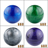 acrylic shift knob,marble shift knob,round shift knob,novelty shift knob,aftermarket shift knob,aftermarket gear knob,aftermarket gear shifter,novelty gear knob,round gear knob,novelty gear shift knobs,aftermarket gear shift knobs,round gear shift knob
