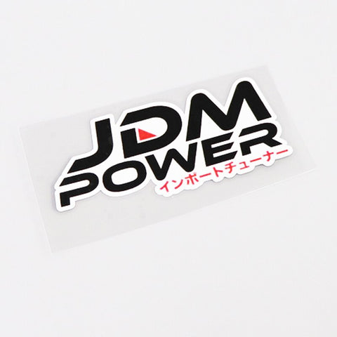 JDM Stickers, JDM Decals, JDM Stickers Bomb, JDM Slap Stickers, JDM Windshield Stickers, Japanese Decals, JDM Stickers Windshield, JDM Stickers Pack, JDM Funny Stickers, Car Stickers, JDM Car Decals, JDM Decals for Cars, JDM Windshield Banner, Stickers JDM