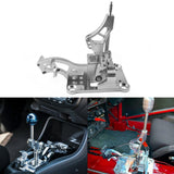 Race-Spec Billet Shifter Box Assembly for Acura RSX / K Series Engine or Swap EG EK DC2 EF
