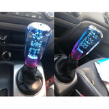 Japanese Bubble Gear Shift Knob 10cm