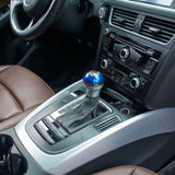 MOMO Nero Style Ball Shift Knob