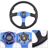 Racing Steering Wheel Universal 14inches 350mm