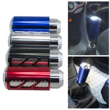 MOMO Ergonomic Stick Shift Knob