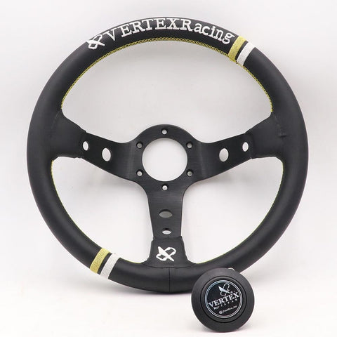 ,vertex steering wheel,viilante steering wheel,grant steering wheels,steering wheel for sale,aftermarket steering wheel kit,nrg steering wheel,omp steering wheel,custom steering wheel covers,grip royal steering wheel,steering wheel parts,momo tuner,garage 16,japanese steering wheel,nardi wheels