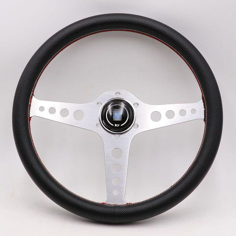 aftermarket steering wheel kit,nrg steering wheel,omp steering wheel,custom steering wheel covers,grip royal steering wheel,steering wheel parts,omp corsica,suede racing steering wheel,drifting steering wheel